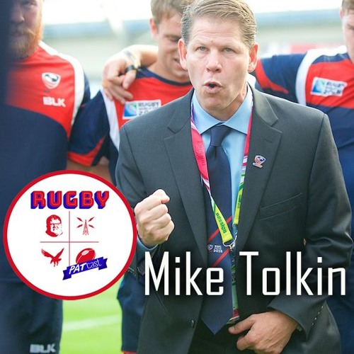 Ep. 6: Tolkin's Take on Scotland Win, U20s, Melville & Chang