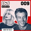 DJ Mag Radio 009: Nicole Moudaber, Printworks and Best of 2017