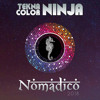 Nomadico Festival 2018 Live (6/9/18)