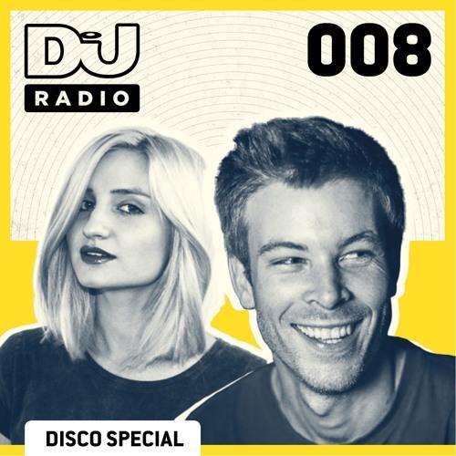 DJ Mag Radio 008: Disco Special