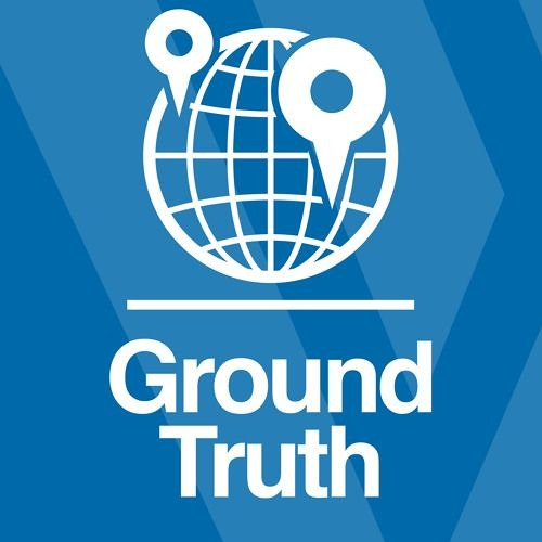 Ground Truth Briefing: Energy Innovation in Remote Arctic Communities