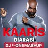 Kaaris - Diarabi ( DJ F-ONE Mashup ) FREE DOWNLOAD