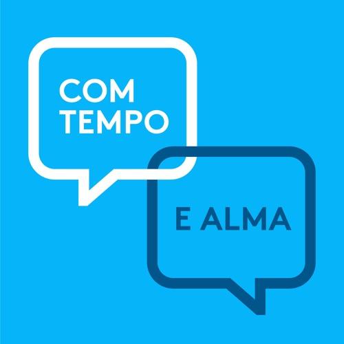 Partilhar o cuidar é essencial para a igualdade(Anália Torres, Diana Maciel, Bernardo Coelho)