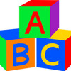 ABC FreeStyle Prod. HIT