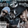 Slob on my knob - three six mafia