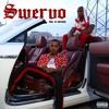 G Herbo - Swervo ft. Southside