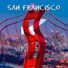 Global Deejays - San Francisco (KRAFT Bootleg) [FREE DOWNLOAD]