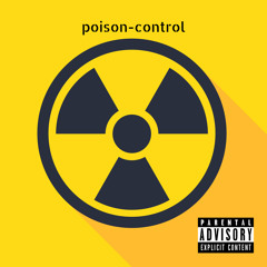 Poison Control Freestyle