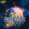 Wreck Reality - Das Sound Machine