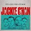 Tiësto & Dzeko feat. Preme & Post Malone - Jackie Chan (Jleo x Jacob Rodi Remix)