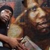 Krs-One - Hip Hop vs Rap (Rememberance Blend)