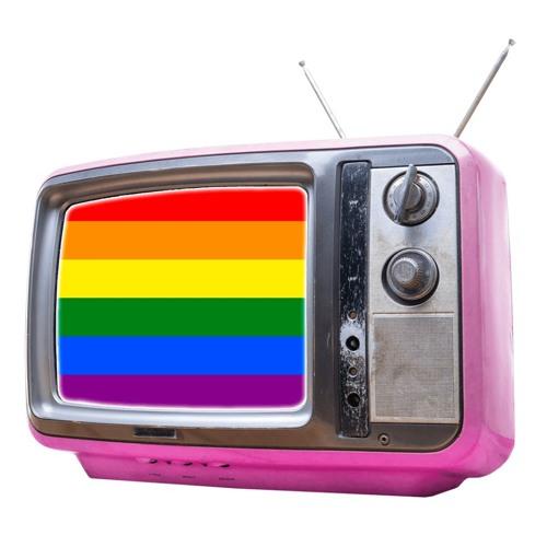 Episode 107: Queer TV: Netflix Binge Edition