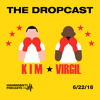 The Dropcast #14: Be Careful Who You Call Ugly at Paris Fashion Week