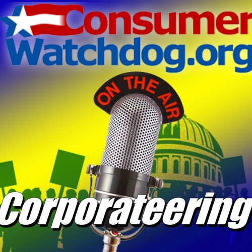 The CFPB and Forced Arbitration