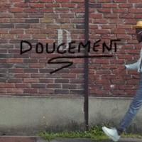 Jaymax - Doucement