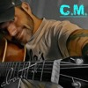The_Music_Man..._C.M._-_Wonderful_Tonight.m4a #ericclapton