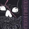 'zombie parade' featuring GHOSTDAD. [prod. ari bb & GHOSTDAD.]