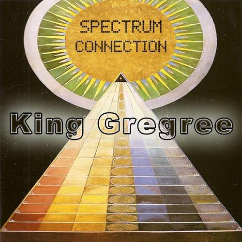 Spectrum Connection
