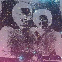 GOURANGA MIXTAPE: Greg Wilson - The Chic Organization - 1977-79 Selection Reworked