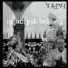 Syawal Afro - Nujum Pak Belalang feat. Yaph