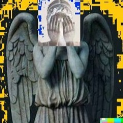 angels cry too