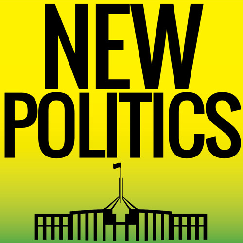 Byelections, A Clash Of Western Civilisation And The ABC Of Attacking The Public Broadcaster