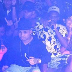 - - # # MTG - BONDE DAS SAPEKINHA DESCE COM A MÃO NA XXT(( DJS LH DO CAVALÃO E TIAGO SUCESSO ))