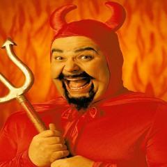 Ks. Jakub Trapczak - Diss Na Szatana