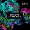Elements: Future Pop 2