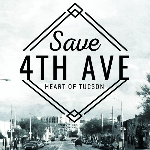 An Interview with Deedee Koenen of Save 4th Ave