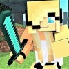 NEW Minecraft Song Psycho Girl 7 - Psicho Girl and Music Vídeo Series