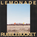 Rubblebucket Lemonade Artwork