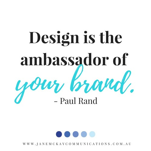 013 - 24 Questions to Ask Before You Re-Brand {Free Branding Workbook}
