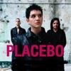 Placebo - Placebo  Full Album