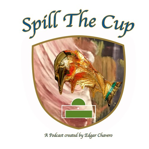 Spill The Cup Episode 2