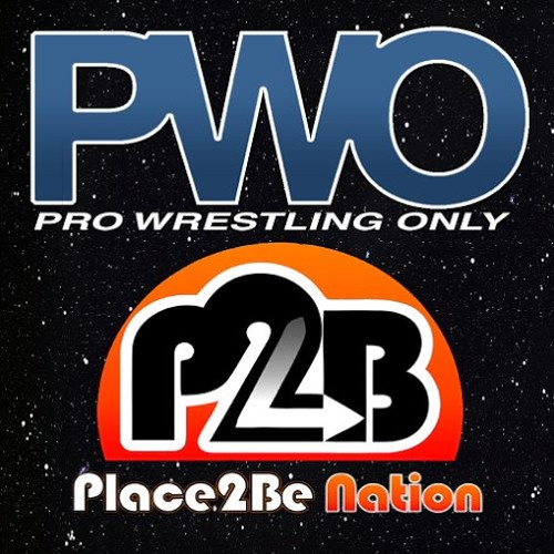 PTBN-PWO Special: The New Pro Wrestling Only