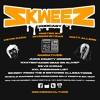 SKWEEZ Podcast Ep. 1