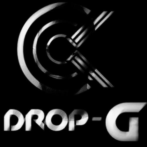 Martin Garrix & David Guetta - So Far Away Feat. Jamie Scott & Romy Dya (Drop G & Regard Remix)