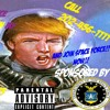 """If Space Force Asked """"All In My Bizzness""""(Pro by. Icey Token)"""