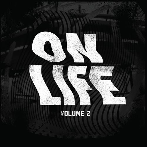 TEKLIFE007 ON LIFE Volume2