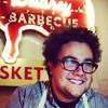 How to market a restaurant with New York BBQ house owner Daniel Delaney | #216