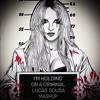 Allan Natal, Britney Spears - I'm Holding on a Criminal (Lucas Sousa Mashup) FREE DOWNLOAD