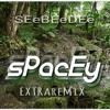 Spacey EXTRareMiX