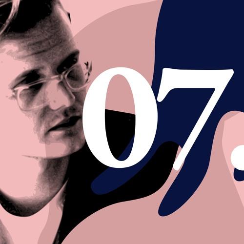 #07 Filip Łysyszyn - Google