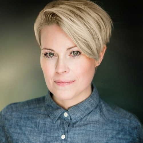 Vicky Beeching on her new book Undivided: Coming Out, Becoming Whole, and Living Free From Shame