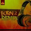 Download Hasaye Bhi Rulaye Bhi (Zedi Remix) - www.DJMaza.Com Mp3