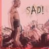 XXXTentacion Tribute Cover