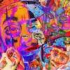 Trippie Redd - Me Likey