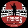 2410Ozvi Soon On Vinyl : Nazdar Bazar 05