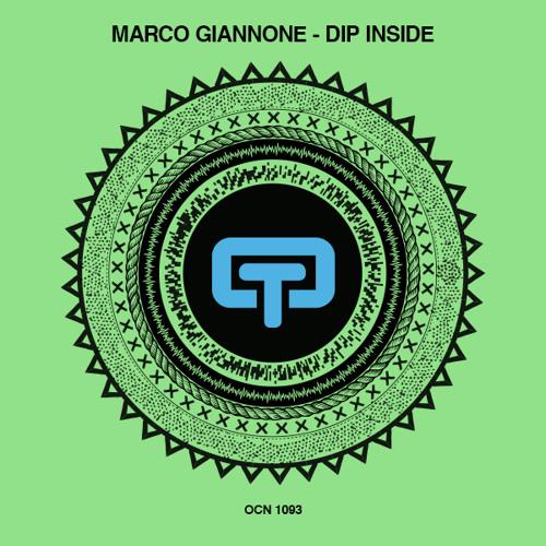 Marco Giannone - Dip Inside